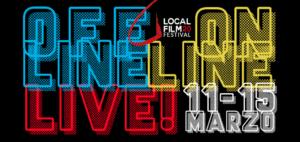 Il Glocal Film festival che illumina Torino