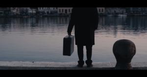 Il film dedicato a Gaetano Salvemini NON MOLLARE! prende il via con il crowdfunding