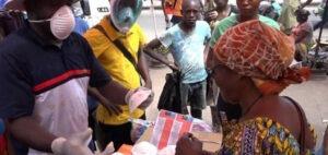 Vaccini: perché l'Africa ci riguarda