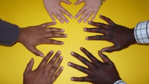 Champs: lotta all'afrofobia e ai discorsi d'odio in Italia – Progetto Ue