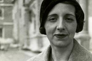 María Zambrano, il ritratto della Spagna del Novecento