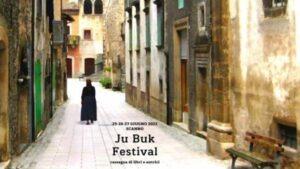 Ju Buk, un festival di letteratura tutto al femminile
