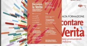 «Serve una massiccia campagna di alfabetizzazione digitale»: così il presidente Giulietti al varo del corso di alta formazione Fnsi-Unipd