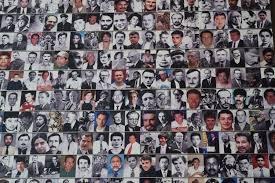 Informazione sotto attacco, un rappresentante speciale Onu per tutelare giornalisti che raccontano storie di chi non ha voce