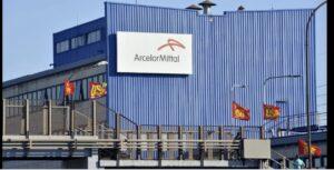 L'operaio che promuove uno sceneggiato non va licenziato – Lettera aperta alla ArcelorMittal di Taranto