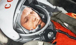 Eichmann e Gagarin sessant'anni dopo