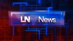 Buon compleanno Langhirano News
