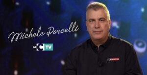 Tragico incidente sul lavoro in Calabria. Muore il collega Michele Porcelli de LaC news