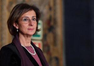 Giornalisti intercettati, il Ministro Cartabia invia gli ispettori a Trapani