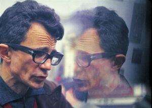 Un reato immaginario. 'Il caso Braibanti' di Carmen Giardina e Massimiliano Palmese