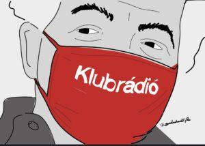 Il delitto di Klubradio è  compiuto, resta chiusa l'emittente che non piace a Orban
