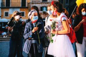 Bielorussia, il giornalismo dei cittadini per scuotere l'Europa
