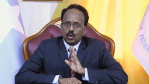 Somalia: il colpo di mano di Farmajo