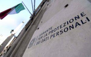 Diritto all'oblio, Garante Privacy: «No alla cancellazione di un articolo dall'archivio online di un quotidiano»