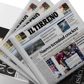 """Ast e Odg: nuova grave minaccia al Tirreno. Voce anonima:"""" Vi facciamo saltare in aria"""""""