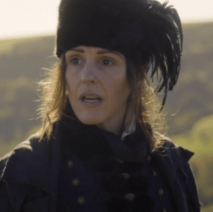 Anne Lister, un'antesignana del gender. 'Gentleman Jack', serie TV creata da Sally Wainwright, dal 26 marzo su laF (Sky 135)