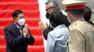 Birmania. Le conclusioni del vertice dei dieci Paesi ASEAN sono molto deludenti
