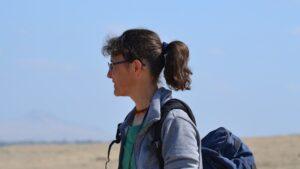Ancora nessuna traccia degli autori dell'omicidio della volontaria Nadia De Munari