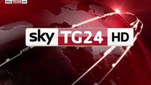 Sky Tg 24 e Sky Sport 24, la Fnsi al fianco delle redazioni per la tutela del lavoro