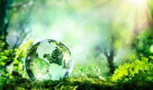 """Earth Day: l'associazione """"Costituente Terra"""" e la lezione della pandemia"""