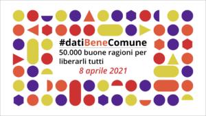 Giornata Mondiale della Salute: un mondo più equo e sano passa dall'accesso trasparente ai dati e ai vaccini. 8 aprile