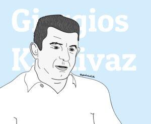 Atene, giornalista televisivo ucciso in un agguato sotto casa