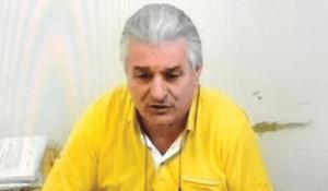Nicolino Grande Aracri si pentirà anche per le minacce ai giornalisti?