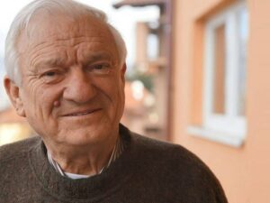 Storia del generale che difese Sarajevo. Jovan Divjak (1937-2021)