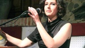 """#25 aprile – La radio le proibisce di parlare di Resistenza per più di 15 minuti perché tema """"troppo politicizzato"""""""