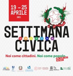 Assemblea Grande dell'Educazione Civica, 19 Aprile