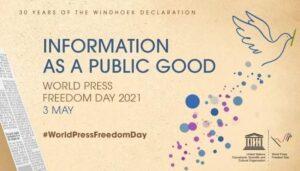 Trento città dell'inclusione e dei diritti umani: 2 maggio prologo Giornata Mondiale della Stampa
