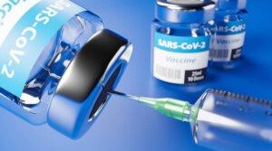 Truffa pandemica. Medici di base risorsa trascurata