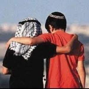 Unanime ignoranza. Chi vuole la Pace per Israele?