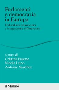 La Democrazia rappresentativa europea tra crisi epocali e istituzioni da rinnovare