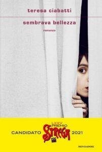 """Si esce mai dall'adolescenza? """"Sembrava bellezza"""", l'ultimo romanzo di Teresa Ciabatti"""