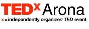 Parità di genere, ambiente… L'innovazione del TEDx sul Lago Maggiore il 19 giugno
