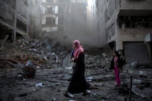 Israele, la fragile tregua e le incognite per il futuro