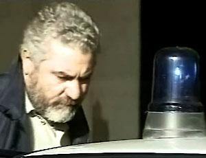 Bidognetti e il suo avvocato condannati per le minacce a Saviano e Capacchione. Riconosciuti i danni alla Fnsi. Giulietti: avevano colpito tutti noi