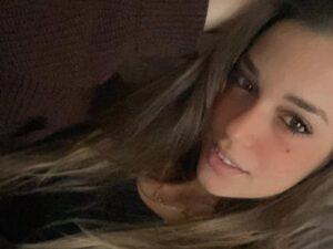 La morte di Luana è un'altra forma di violenza sulle donne