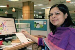 Bangladesh, giornalista arrestata per le sue inchieste sulla pandemia