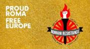 Settimana transnazionale della resistenza romanì. Domenica 16 maggio a Vicenza