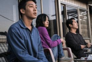 Miracoli visivi – Per un cinema senza confini