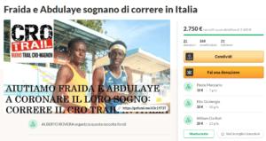 Storie di solidarietà e attivismo per la Giornata Mondiale dell'Africa: anche un piccolo gesto può creare un grande impatto