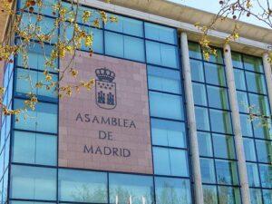 Madrid non è la Spagna ma questo voto è un segnale di cui le sinistre devono tenere conto