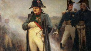 """""""N"""" come Napoleone, conteso in edicola e in libreria vent'anni dopo lo Strega"""