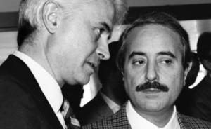 """Ergastolo ostativo, Caselli: """"Non indebolire le misure antimafia"""""""