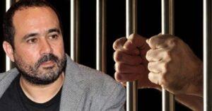Marocco, giornalista in sciopero della fame e in condizioni critiche