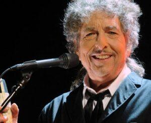Bob Dylan, ottant'anni e un destino