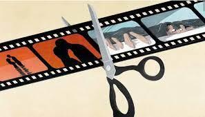 Il cinema è libero dalla censura?