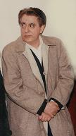 In memoria Franco Piruca, pittore.A dieci anni dalla scomparsa